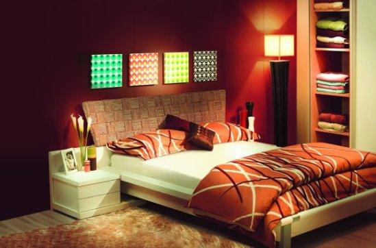 best home decor bedroom