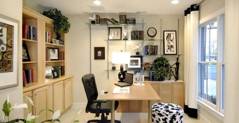 best home office lighting for video attractive jpeg