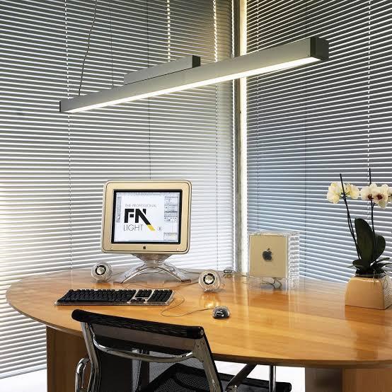 best home office lighting jpeg