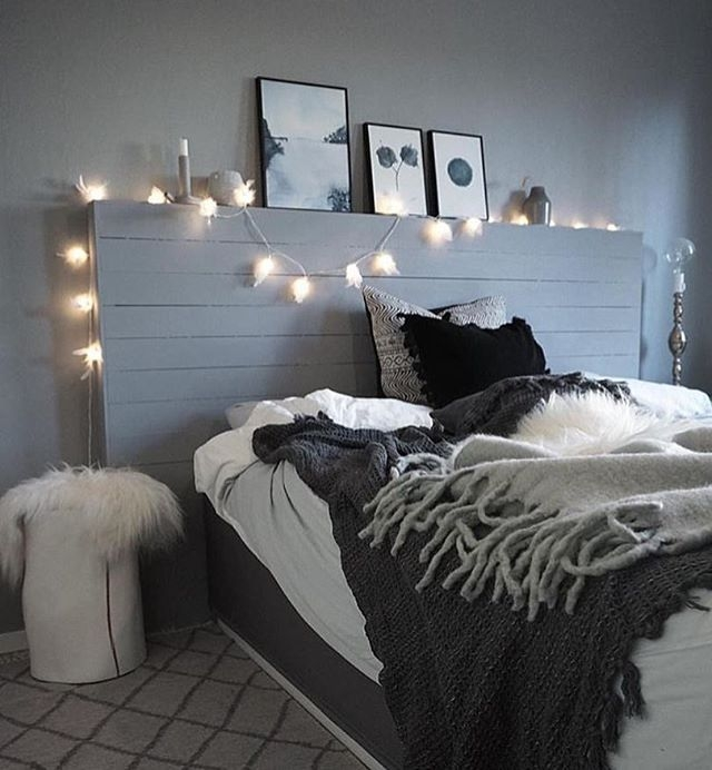 best ideas about gray bedroom on pinterest grey bedroom contemporary gray bedroom design