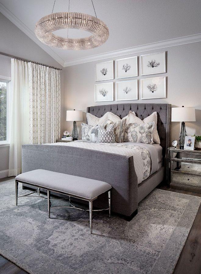 best ideas about gray bedroom on pinterest grey bedroom impressive gray bedroom design