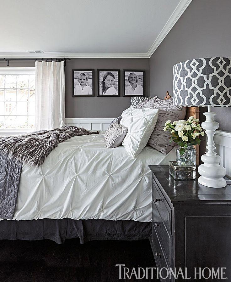 best ideas about gray bedroom on pinterest grey bedroom simple gray bedroom design