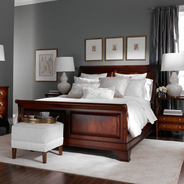 best ideas about grey bedroom furniture on pinterest modern bedroom ideas gray