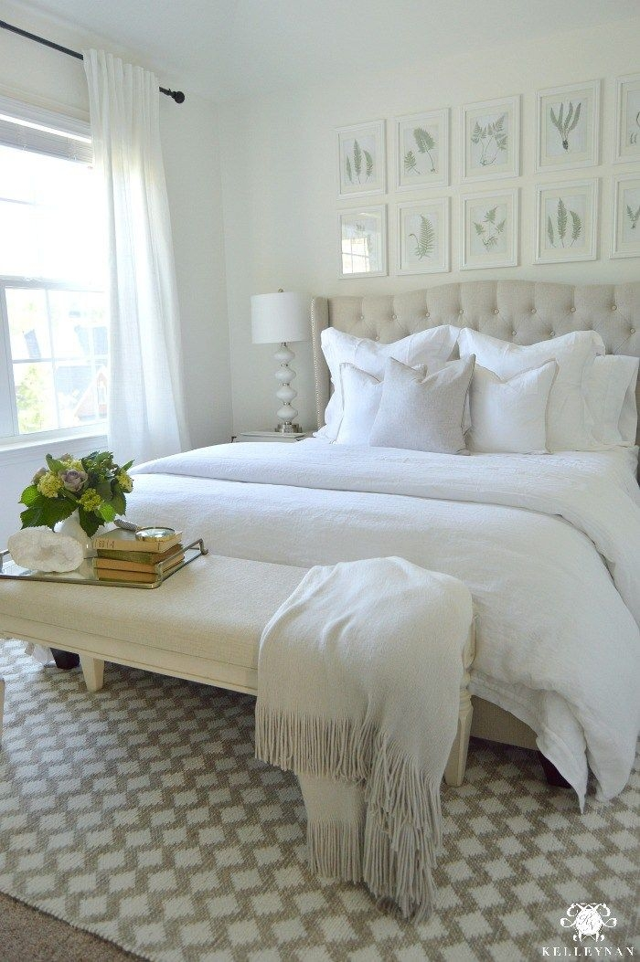 best ideas about guest bedrooms on pinterest guest rooms classic guest bedroom design