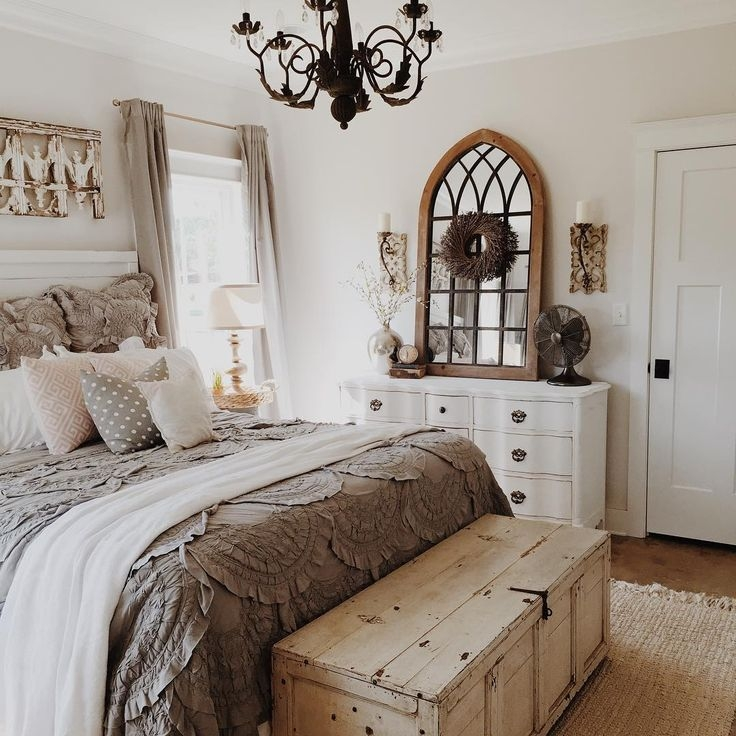 best ideas about guest bedrooms on pinterest guest rooms contemporary guest bedroom design