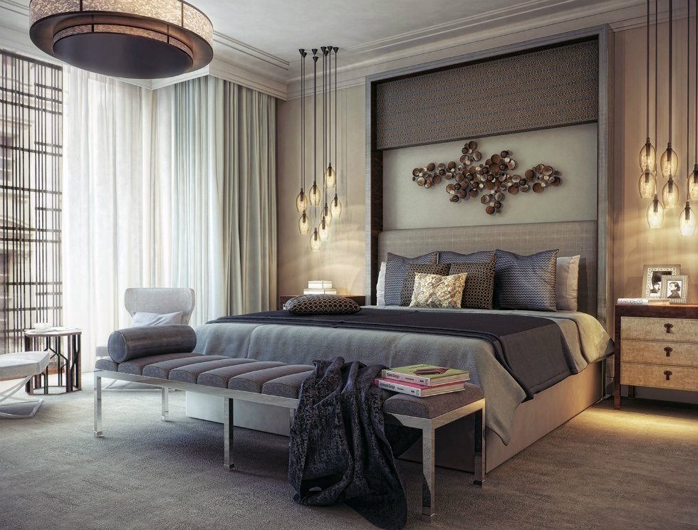 best ideas about hotel bedroom design on pinterest hotel contemporary best bedroom design
