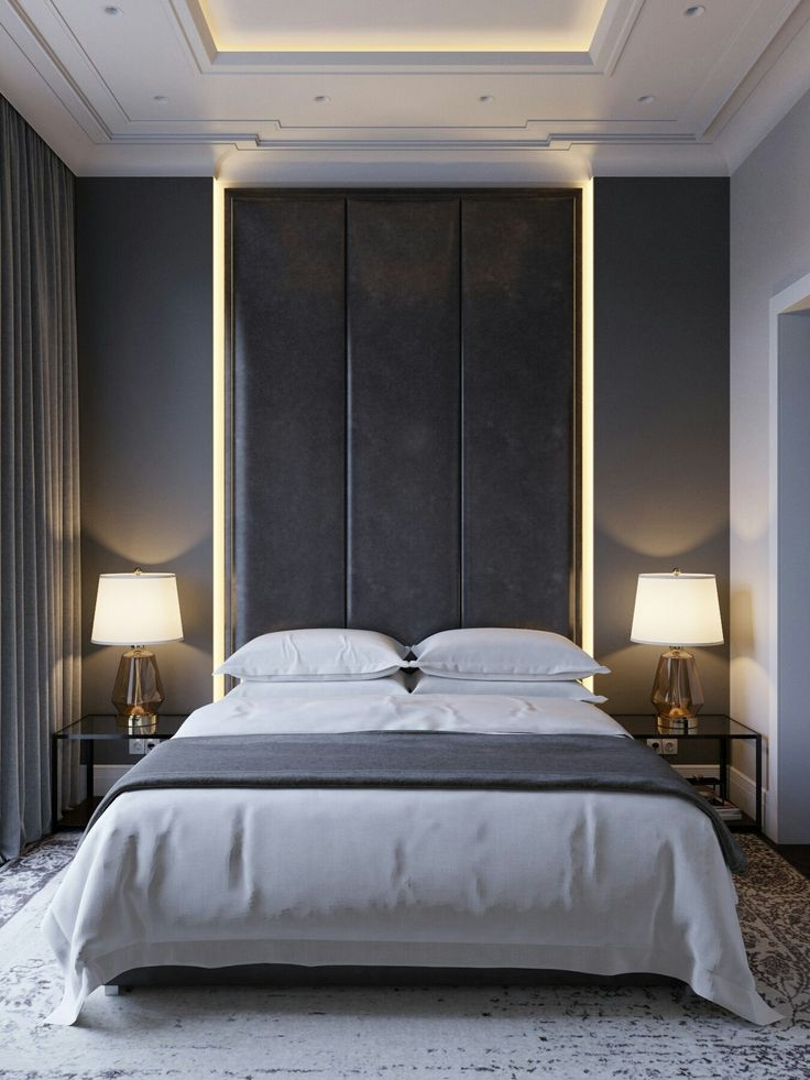 Best Ideas About Hotel Style Bedrooms On Pinterest Cheap Bedroom Hotel Design