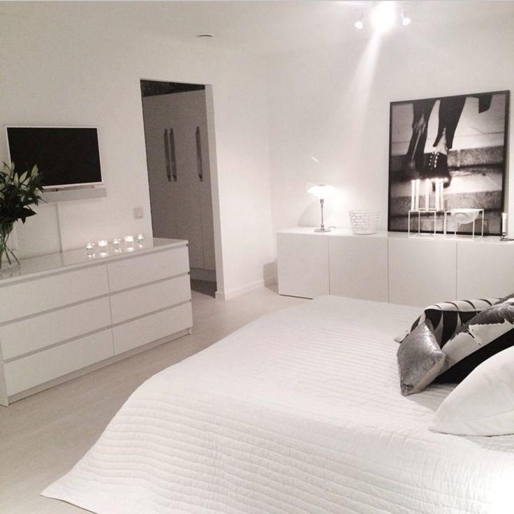 Best Ideas About Ikea Bedroom On Pinterest Ikea Bedroom Beautiful Bedroom Ideas Ikea