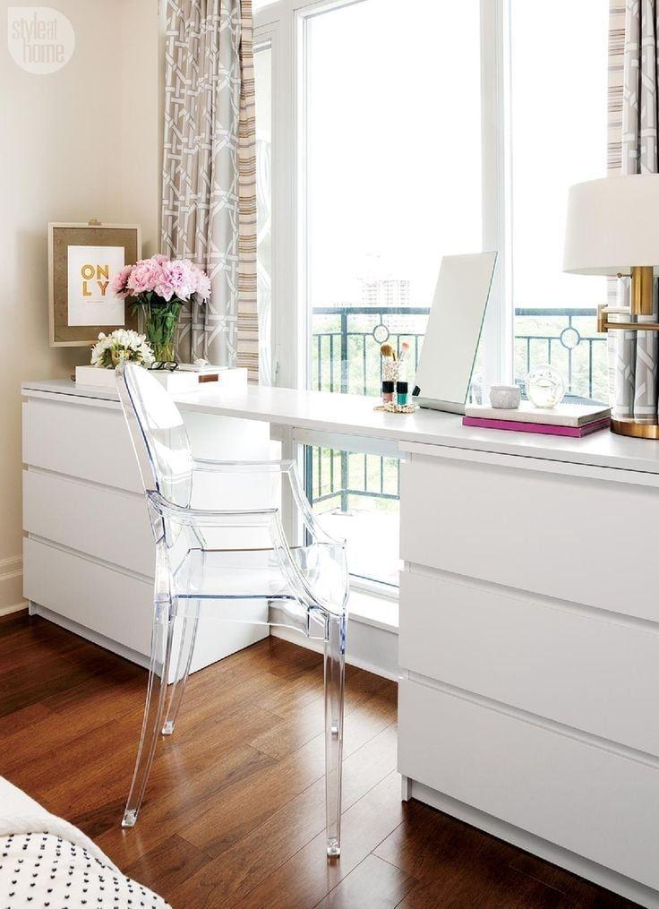 Best Ideas About Ikea Bedroom On Pinterest Ikea Bedroom Inexpensive Bedroom Ideas Ikea