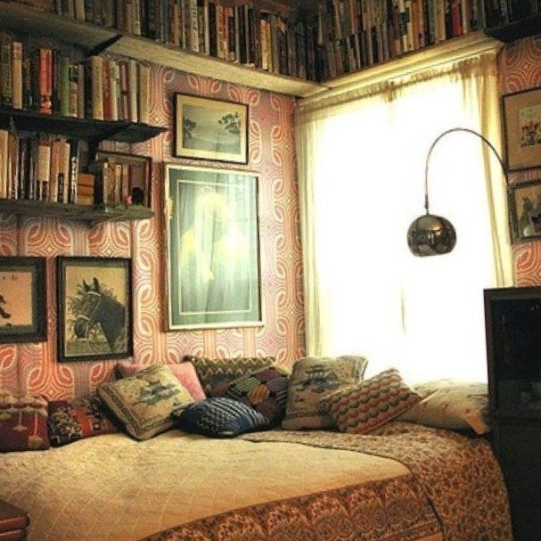 best ideas about indie bedroom on pinterest indie bedroom modern indie bedroom designs