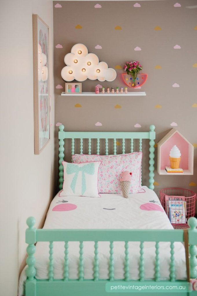 Best Ideas About Little Girl Rooms On Pinterest Little Girl Contemporary Young Girls Bedroom Design