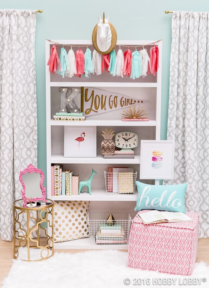 best ideas about little girl rooms on pinterest little girl inexpensive ideas to decorate girls bedroom