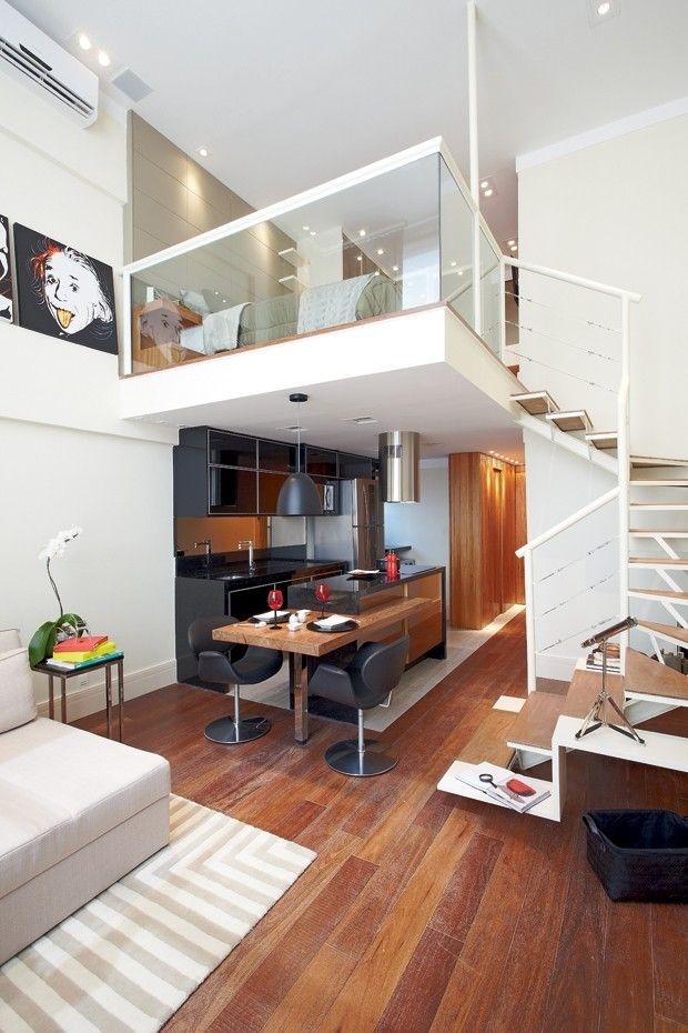 Best Ideas About Loft Bedroom Decor On Pinterest Loft Modern Bedroom Loft Ideas