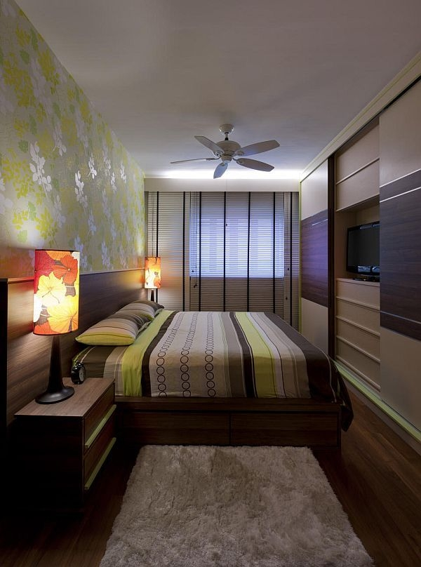 best ideas about long narrow bedroom on pinterest small classic long bedroom design