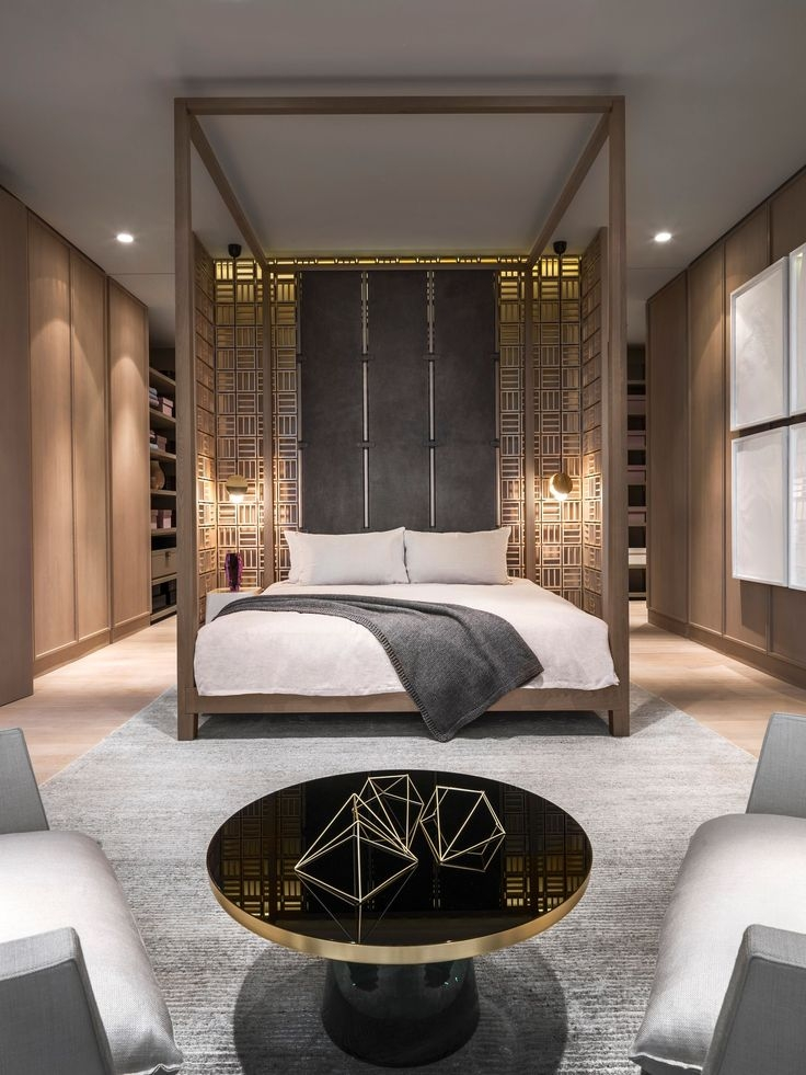 best ideas about luxury interior design on pinterest luxury impressive best design bedroom