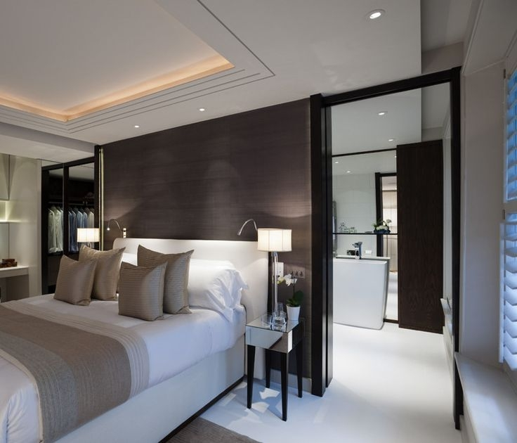Best Ideas About Luxury Master Bedroom On Pinterest Dream New Luxury Bedroom Designs Pictures