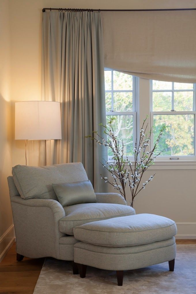 best ideas about master bedroom chairs on pinterest bedroom cool bedroom chair ideas