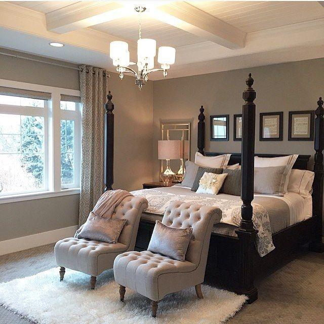 best ideas about master bedrooms on pinterest beautiful best interior master bedroom design