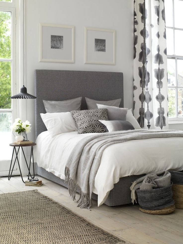 best ideas about master bedrooms on pinterest beautiful contemporary bedroom style ideas
