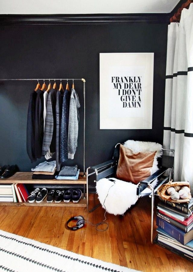 Best Ideas About Men Bedroom On Pinterest Modern Mens Contemporary Bedroom Ideas Guys