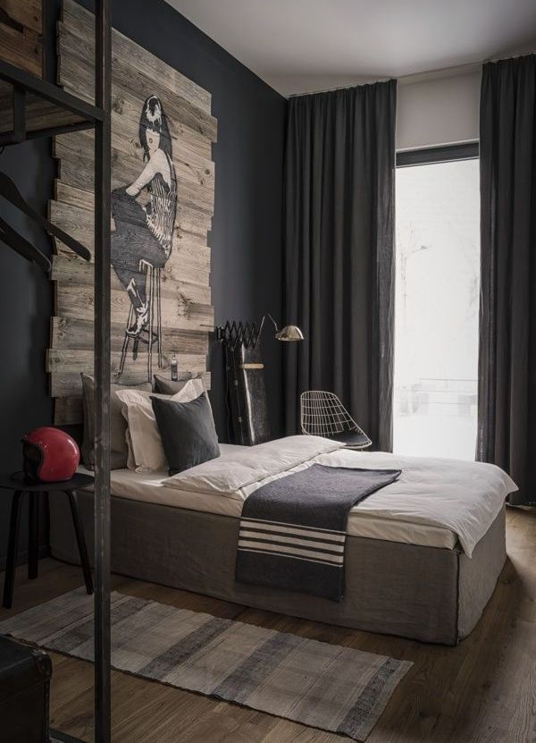 best ideas about mens bedroom design on pinterest mans beautiful mens bedroom design
