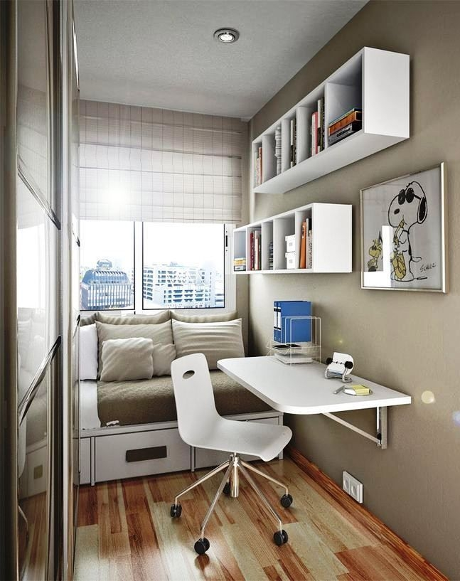 Best Ideas About Mens Bedroom Design On Pinterest Mans Unique Best Design Bedroom