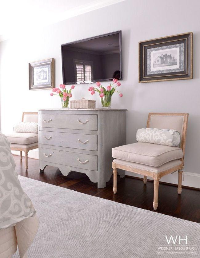 Best Ideas About Mirror In Bedroom On Pinterest Beauty Desk Best Ideas In The Bedroom