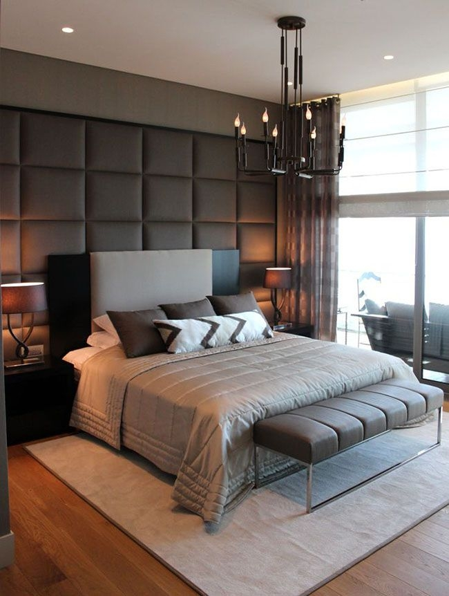 Best Ideas About Modern Bedroom Furniture On Pinterest Awesome Contemporary Bedroom Furniture Designs