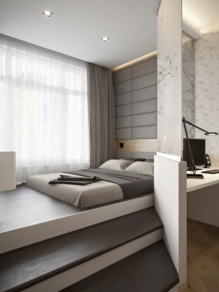 Best Ideas About Modern Bedrooms On Pinterest Modern Bedroom Inspiring Modern Designs For Bedrooms