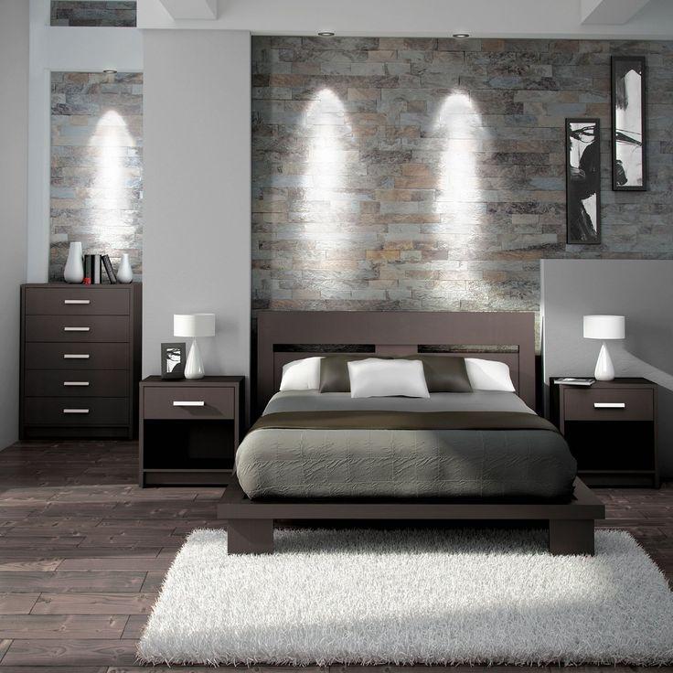best ideas about modern bedrooms on pinterest modern bedroom unique modern designs for bedrooms