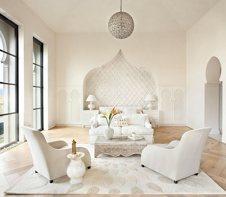 best ideas about modern elegant bedroom on pinterest neutral cheap elegant bedroom ideas