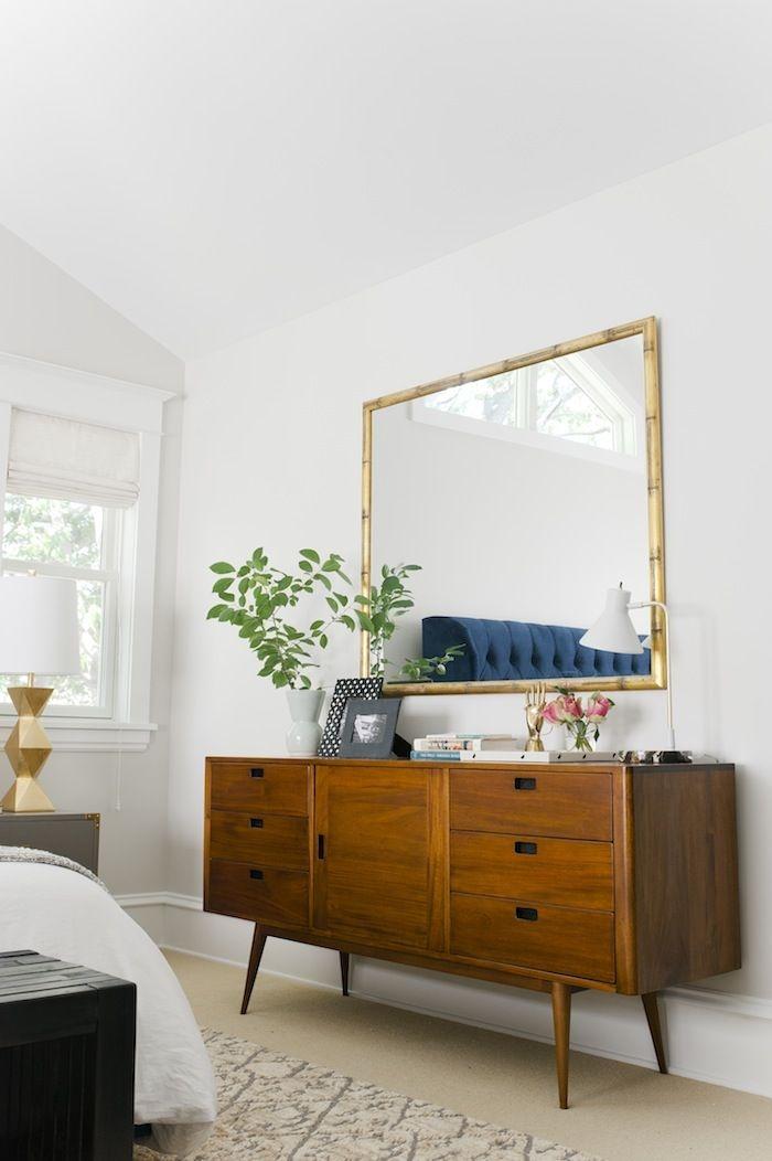 best ideas about modern retro bedrooms on pinterest retro impressive retro bedroom design