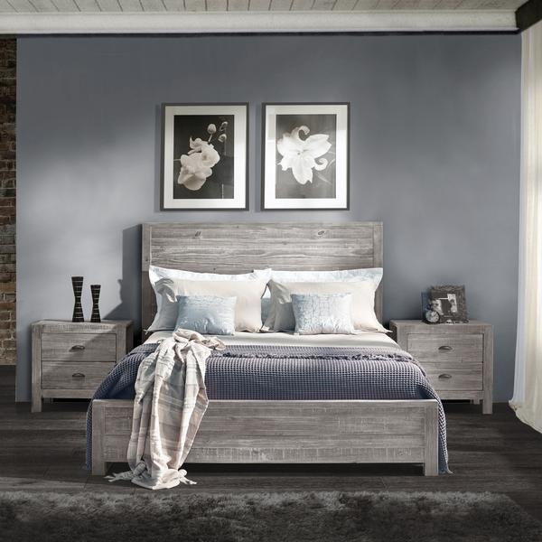 best ideas about rustic grey bedroom on pinterest cheap grey bedroom design