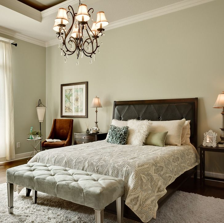 best ideas about sage green bedroom on pinterest wall colors simple green bedroom design ideas