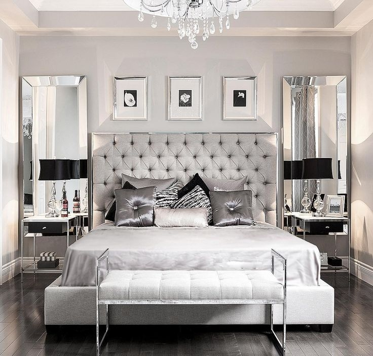 best ideas about silver bedroom on pinterest silver bedroom inspiring black white and silver bedroom ideas