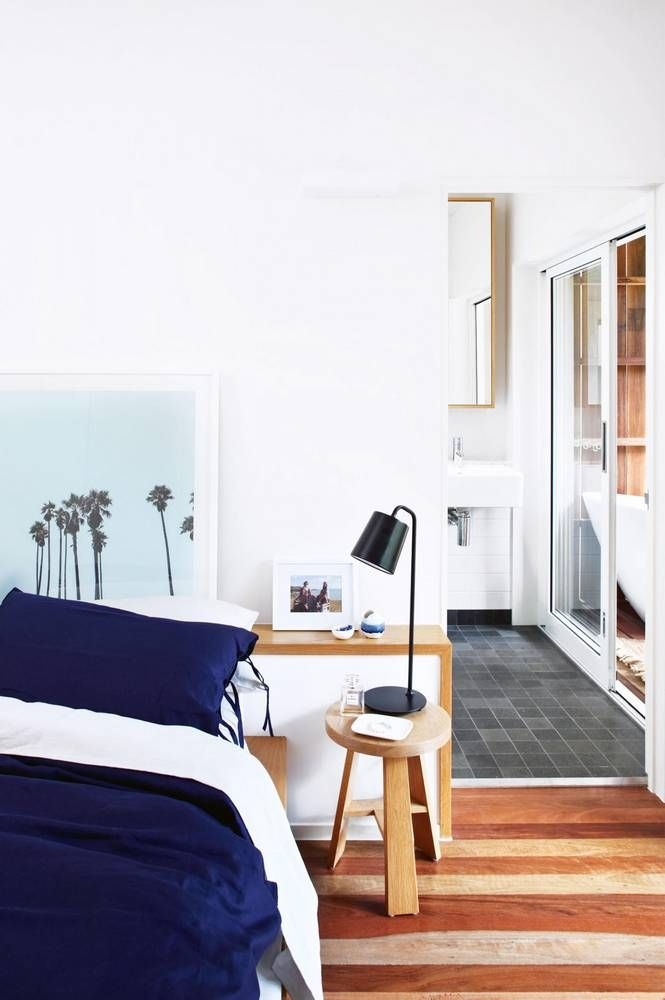 best ideas about simple bedroom design on pinterest simple best simple bedroom design