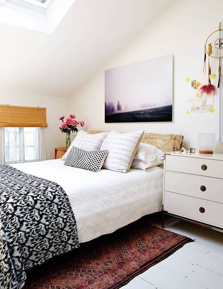 best ideas about simple bedroom design on pinterest simple contemporary simple bedroom design
