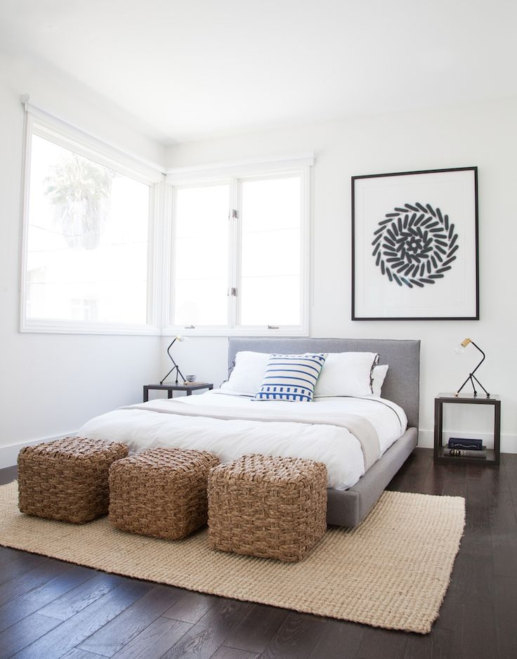 Best Ideas About Simple Bedroom Design On Pinterest Simple Inspiring Simple Bedroom Design