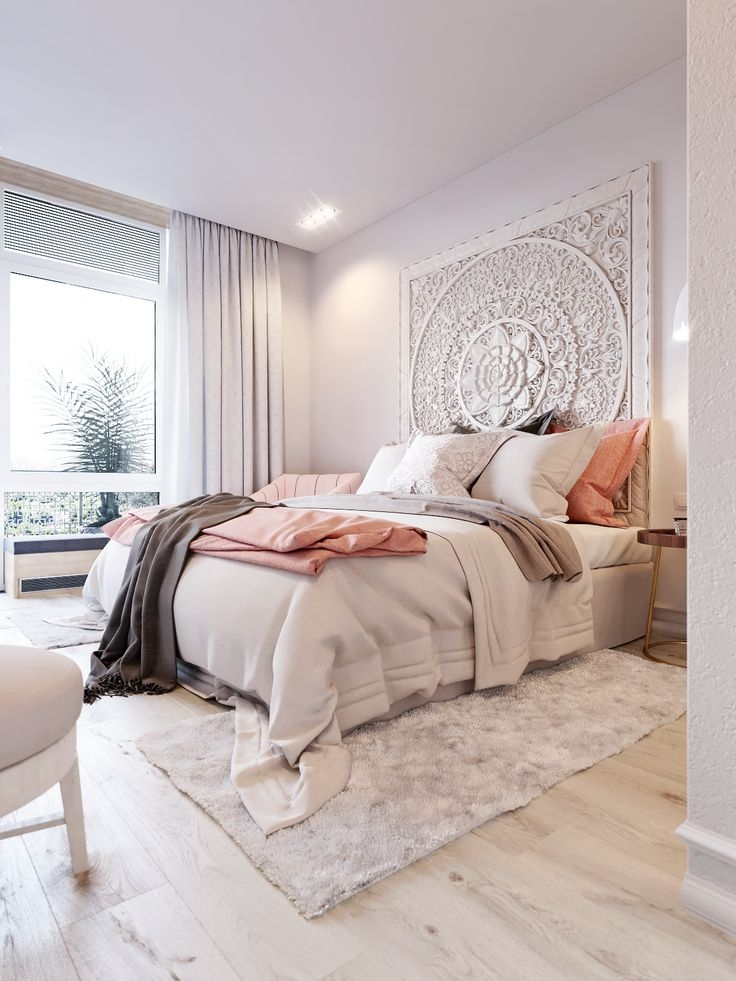 best ideas about small apartment bedrooms on pinterest inspiring apt bedroom ideas