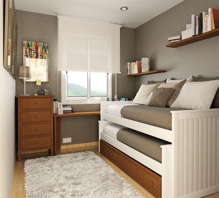 best ideas about small bedroom arrangement on pinterest impressive bedroom arrangements ideas