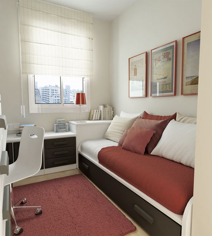 best ideas about small bedroom arrangement on pinterest unique bedroom arrangements ideas