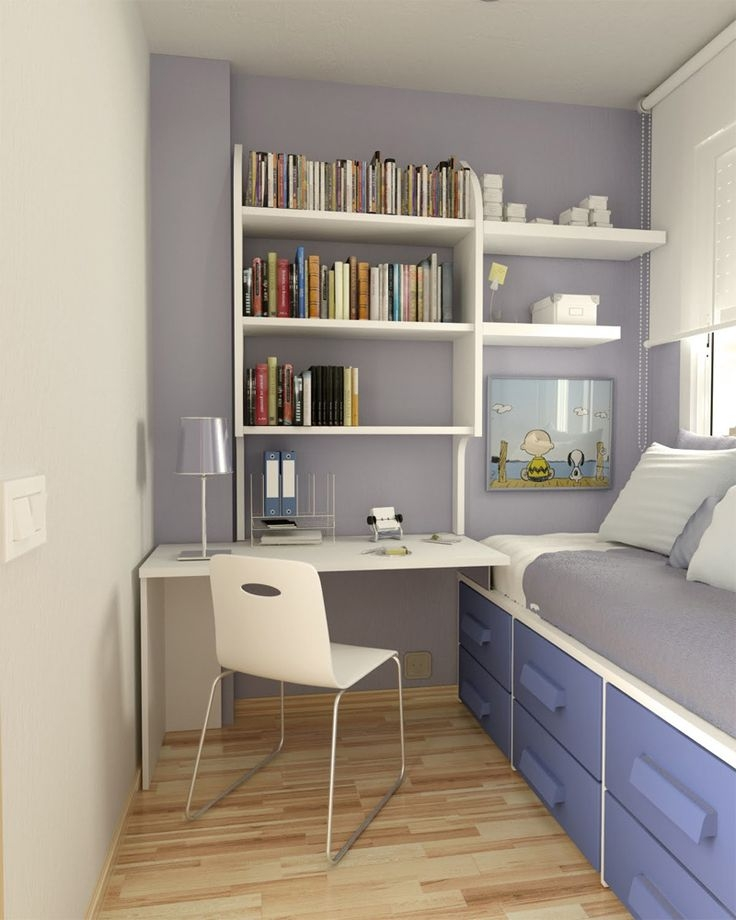 Best Ideas About Small Bedroom Layouts On Pinterest Bedroom Simple Cool Small Bedroom Ideas