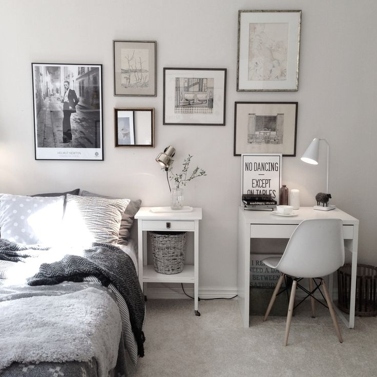 best ideas about small desk bedroom on pinterest small desk awesome desk in bedroom ideas