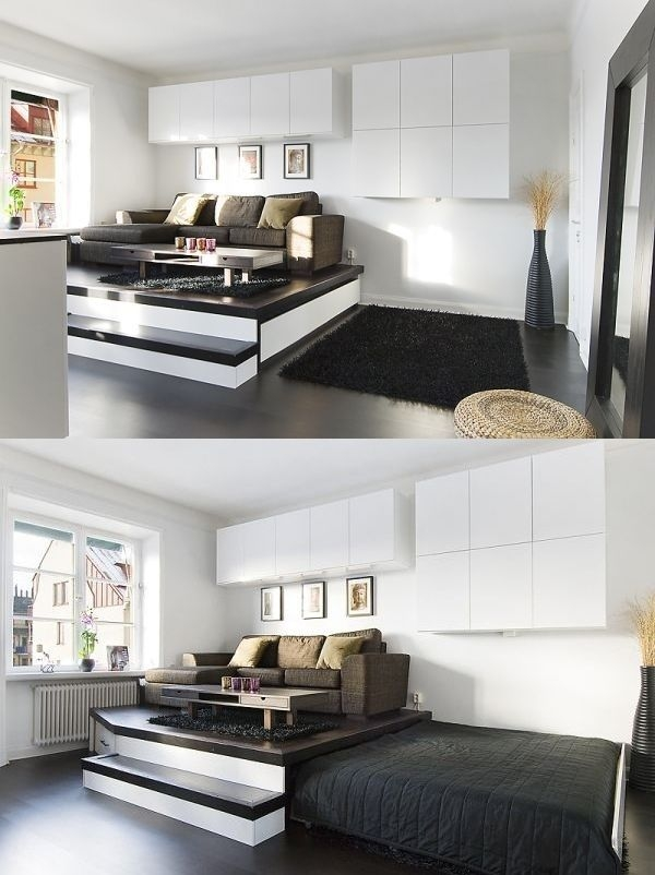 best ideas about space saving bedroom on pinterest space minimalist bedroom space ideas