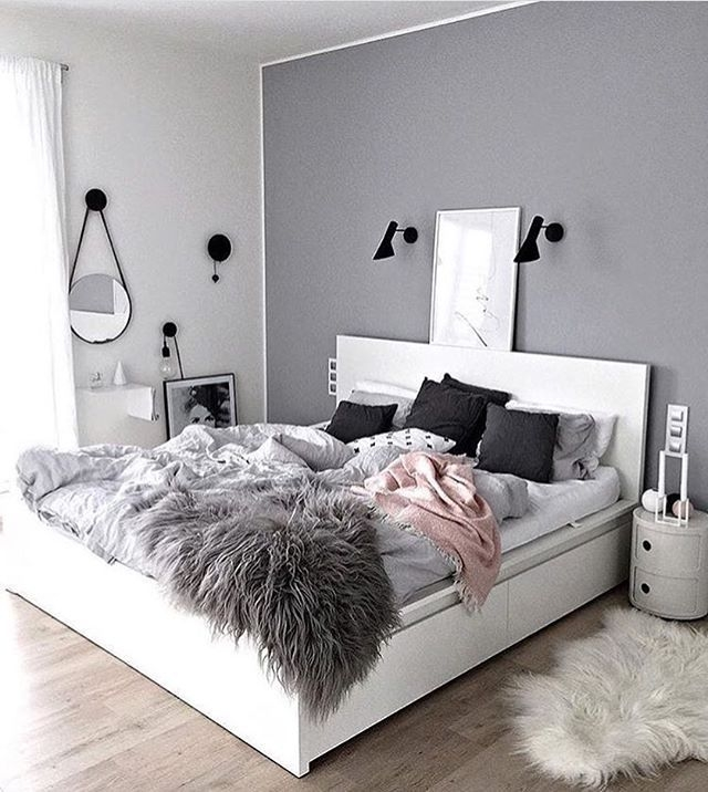 Best Ideas About Teen Bedroom Decorations On Pinterest Teen Minimalist Bedroom Ideas Teens