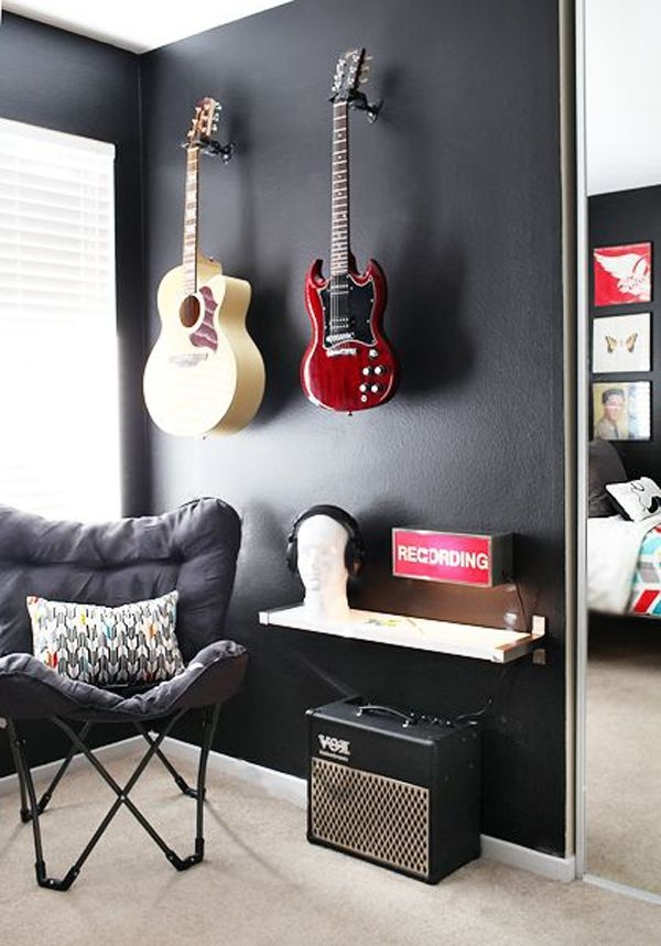 Best Ideas About Teenage Boy Bedrooms On Pinterest Cheap Bedroom Ideas Teenage Guys