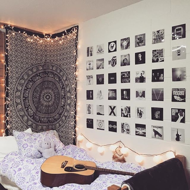 best ideas about university rooms on pinterest fairy lights inspiring good decorating ideas for bedrooms