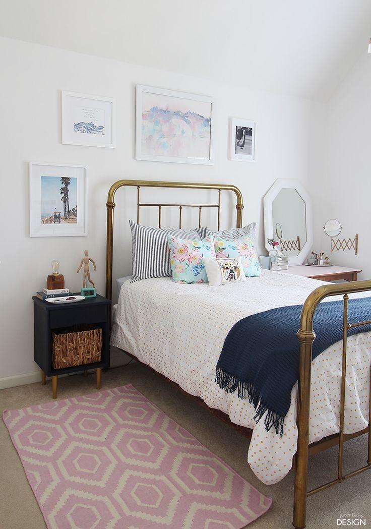 Best Ideas About Vintage Bedroom Decor On Pinterest Bedroom Minimalist Vintage Bedroom Design Ideas
