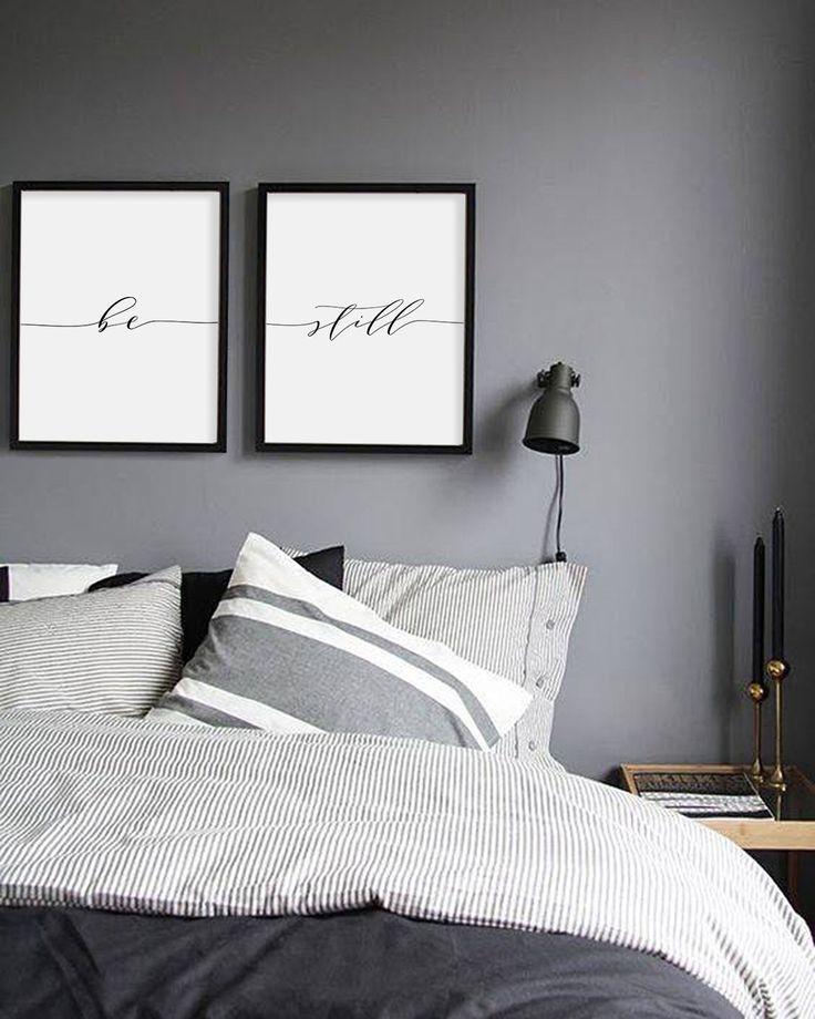 Best Ideas About Wall Art Bedroom On Pinterest Bedroom Art Impressive Bedroom Art Ideas Wall
