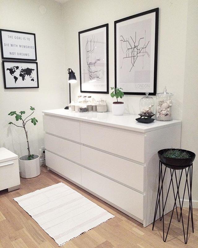 best ikea bedroom ideas on pinterest ikea bedroom white cool bedroom ikea ideas